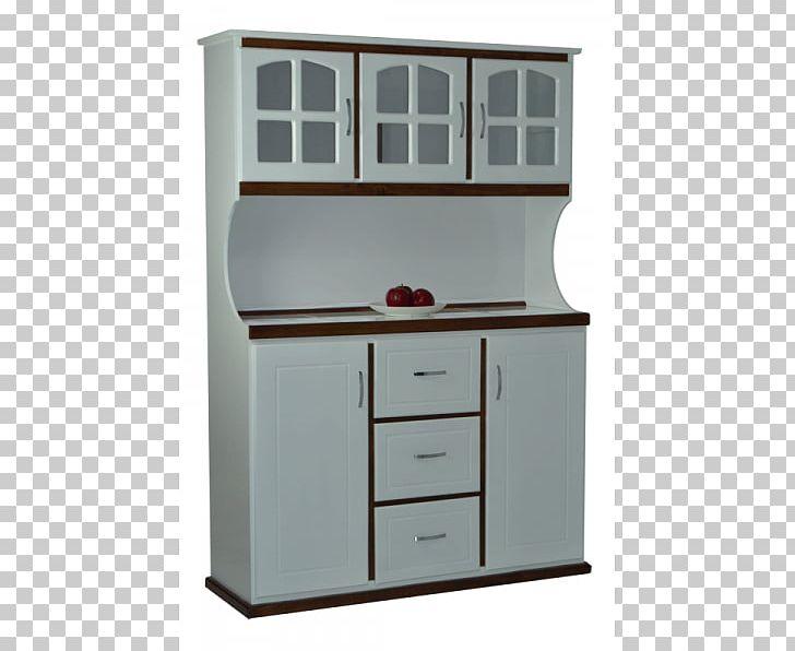 Kitchen Furniture Cupboard Armoires Wardrobes Mueblería Los Angeles Png
