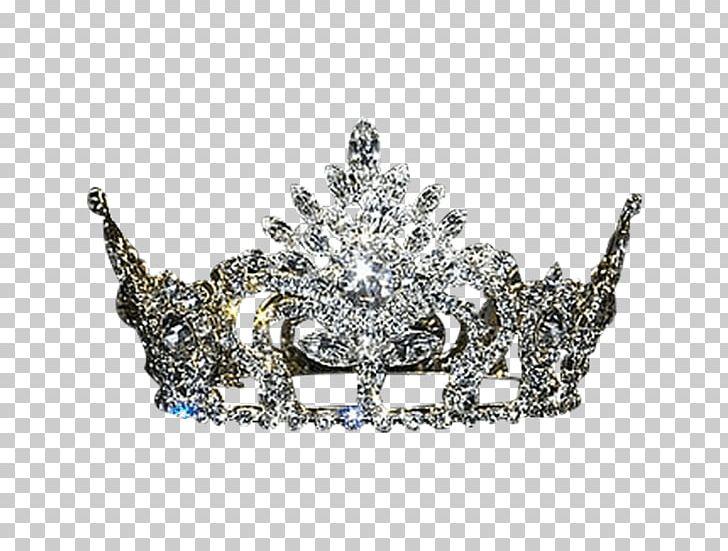 Headpiece Crown Tiara Circlet Coronation PNG, Clipart, Beauty Pageant, Bling Bling, Brooch, Circlet, Coronation Free PNG Download