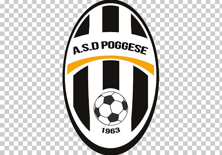 78adac856 Juventus F.C. Dream League Soccer UEFA Champions League Serie A Real Madrid  C.F. PNG, Clipart, Area, ...