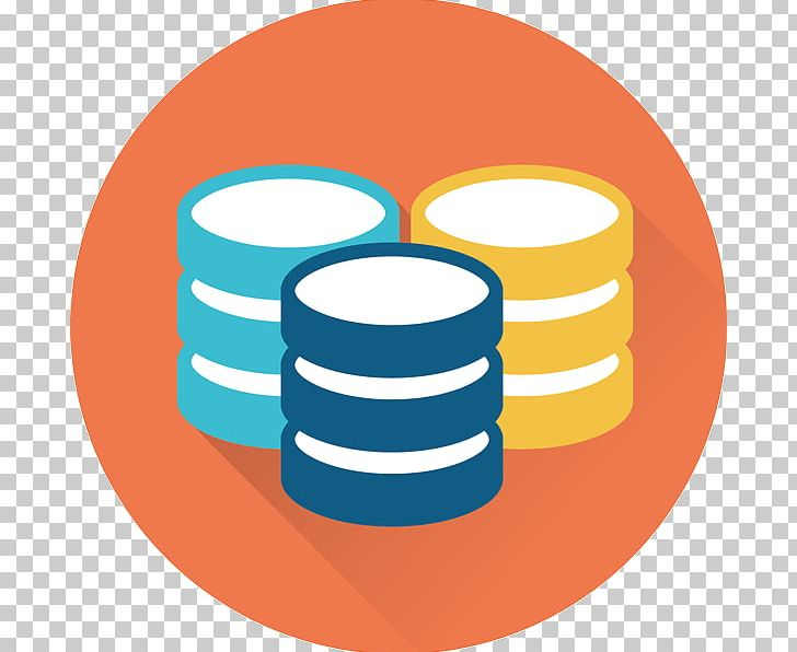 Data quality Computer Icons Business Service, Business transparent  background PNG clipart   HiClipart