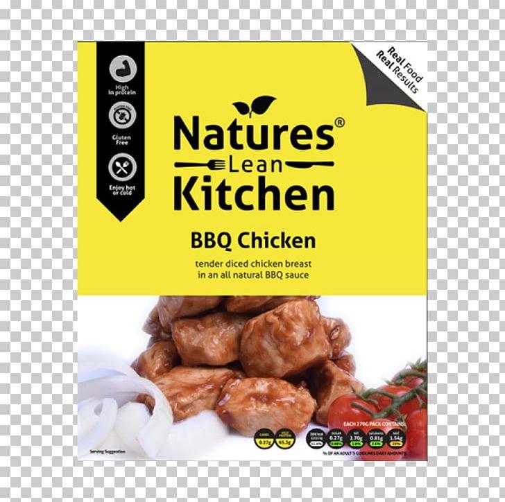 Barbecue Chicken Barbecue Sauce Roast Chicken Fried Chicken PNG, Clipart, Barbecue, Barbecue Chicken, Barbecue Sauce, Bbq Chicken, Beef Free PNG Download