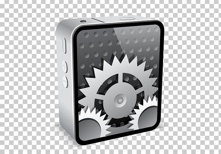 IPhone 4 Computer Icons Android Telephone PNG, Clipart, Android
