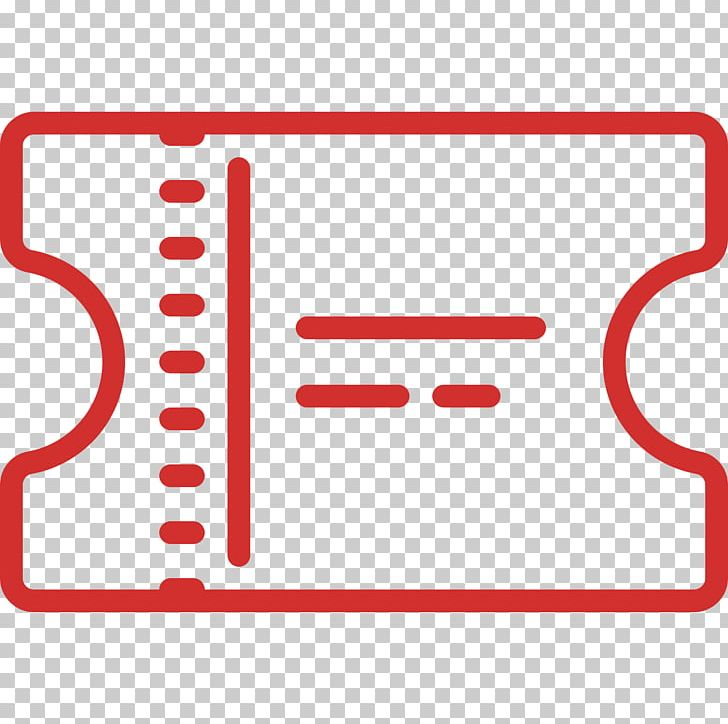 Computer Icons Icon Design Computer Software PNG, Clipart, Android, Angle, Area, Brand, Computer Free PNG Download