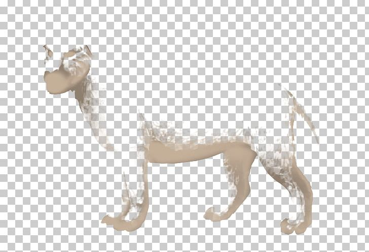 White Lion Dog Breed Cat PNG, Clipart, Agility, Animal Figure, Animals, Breed, Carnivoran Free PNG Download