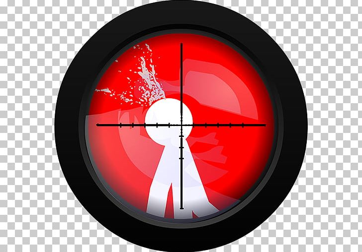 Clear Vision 3 PNG, Clipart, Android, App Store, Circle