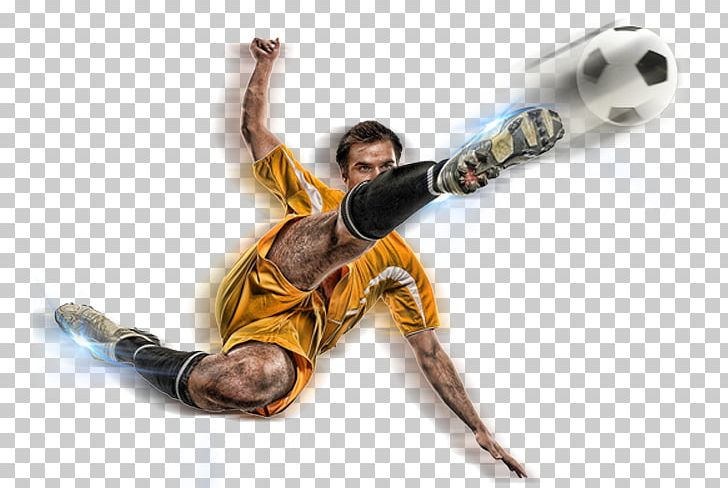 Football Player Sport Jorkyball PNG, Clipart, Association Football Manager, Ball, Figurine, Football, Football Player Free PNG Download