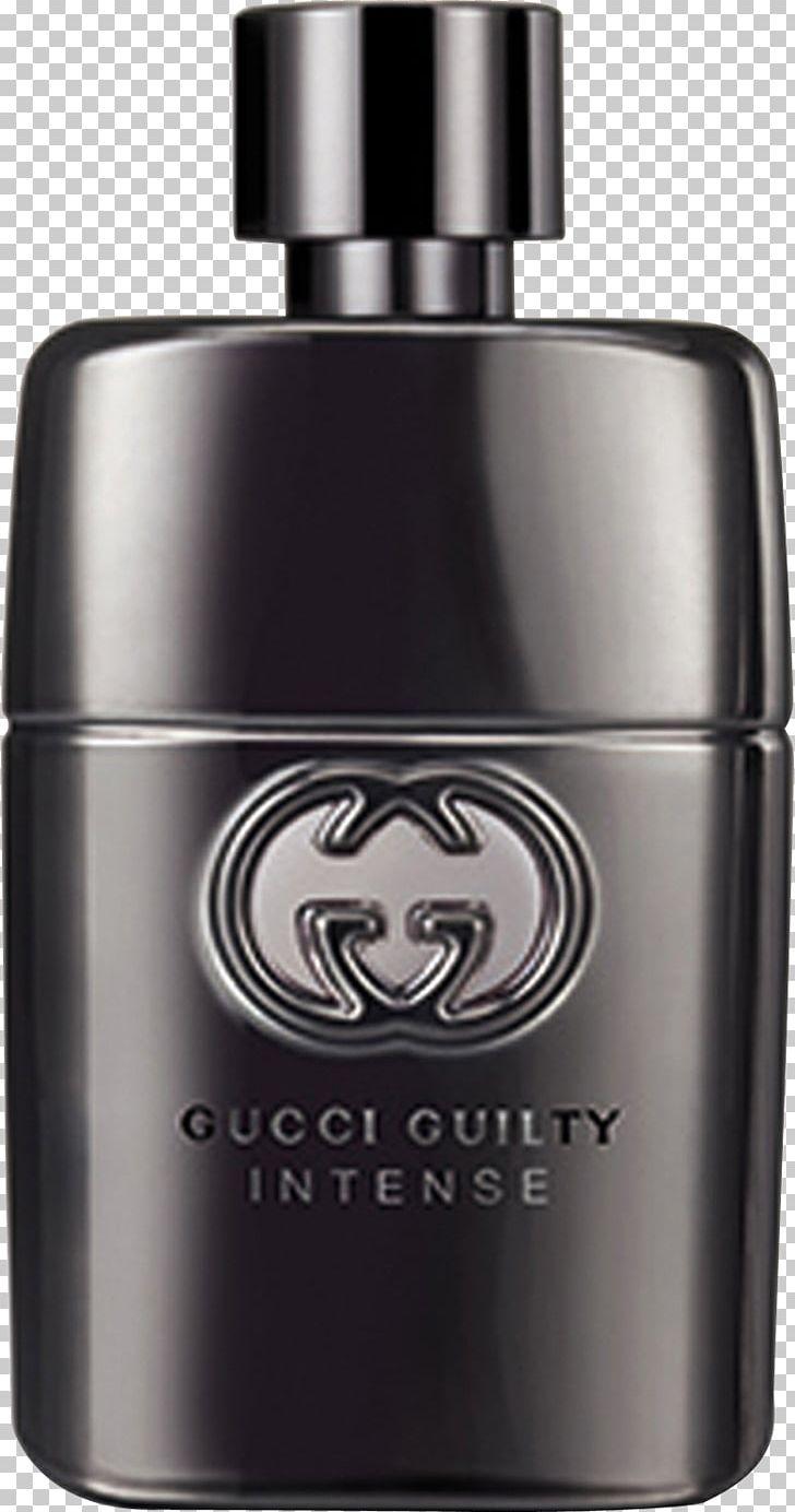 Toilette Gain De Place gucci guilty intense eau de parfum spray perfume gucci