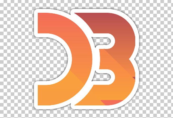 D3 js socket io