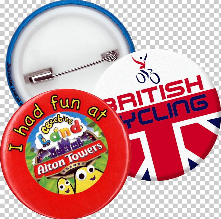 download the pin it button