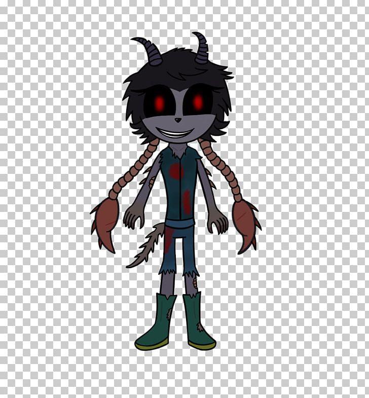 Legendary Creature Figurine Supernatural Animated Cartoon PNG, Clipart, Animated Cartoon, Cartoon, Costume, Fictional Character, Fictional Characters Free PNG Download