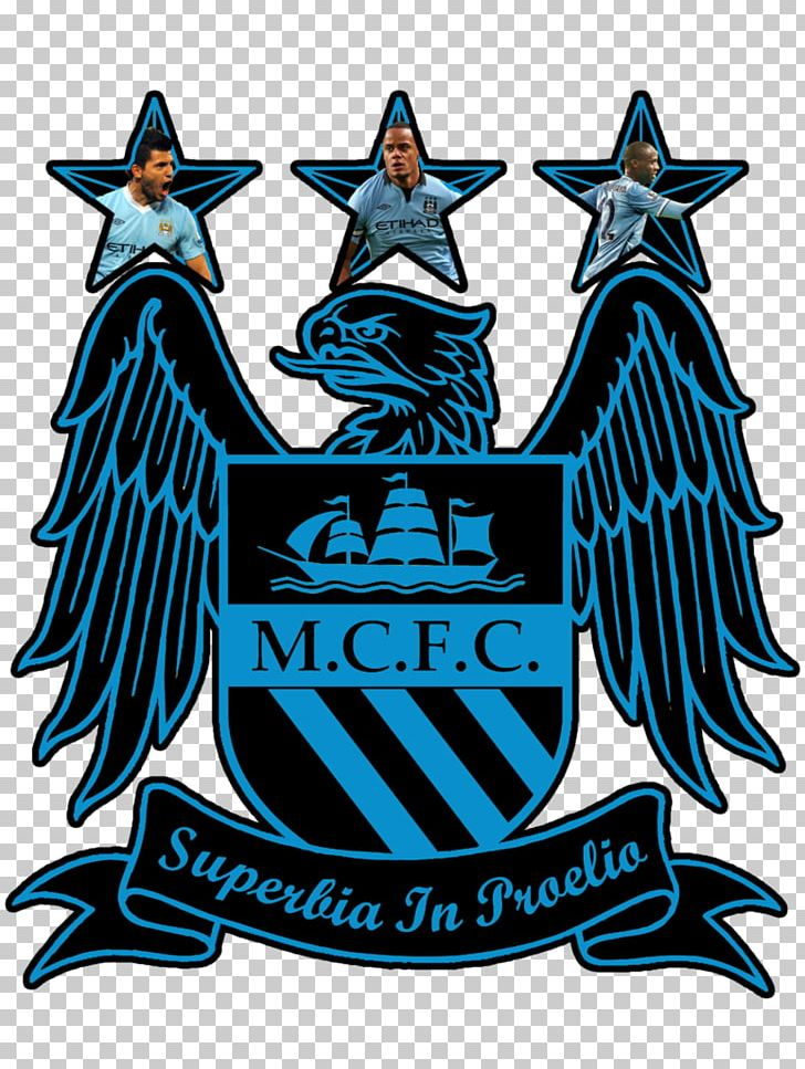 Logo Manchester City F C 2011 12 Premier League Graphic Design Png Clipart Artwork Character Emblem Fictional