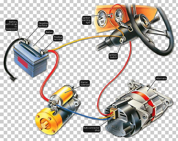 Free Mitsubishi Wiring Diagram. Mitsubishi Headlight Wiring ... on