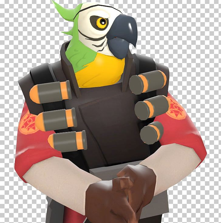 Macaw Parrot Beak Toucan Team Fortress 2 PNG, Clipart, Aberdeen, Animals, Beak, Bird, Fortress Free PNG Download