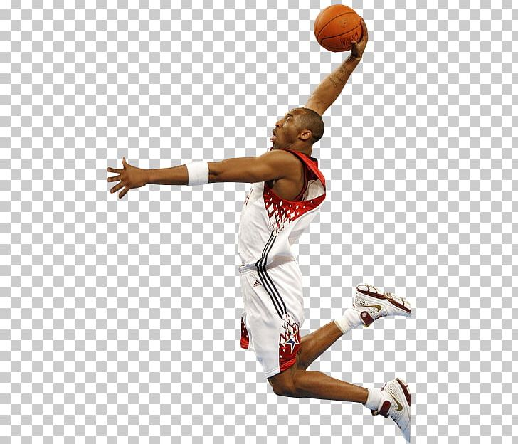 Basketball Slam Dunk Canestro Sakuragi Hanamichi Sport PNG, Clipart, Arm, Ball, Basketball, Basketball Player, Basket Dunk Free PNG Download