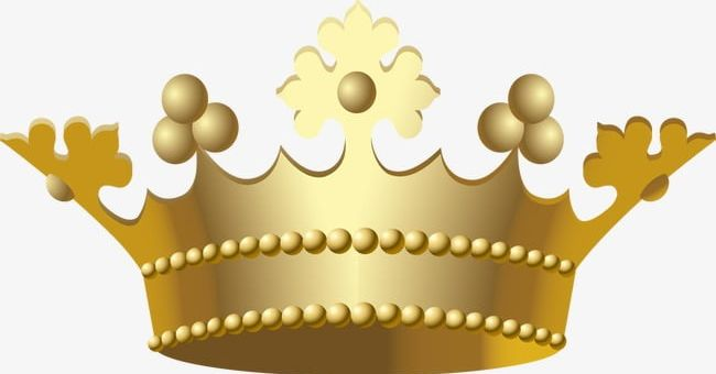 Crown PNG, Clipart, Accessories, Color, Crown, Crown Clipart, Crown Clipart Free PNG Download
