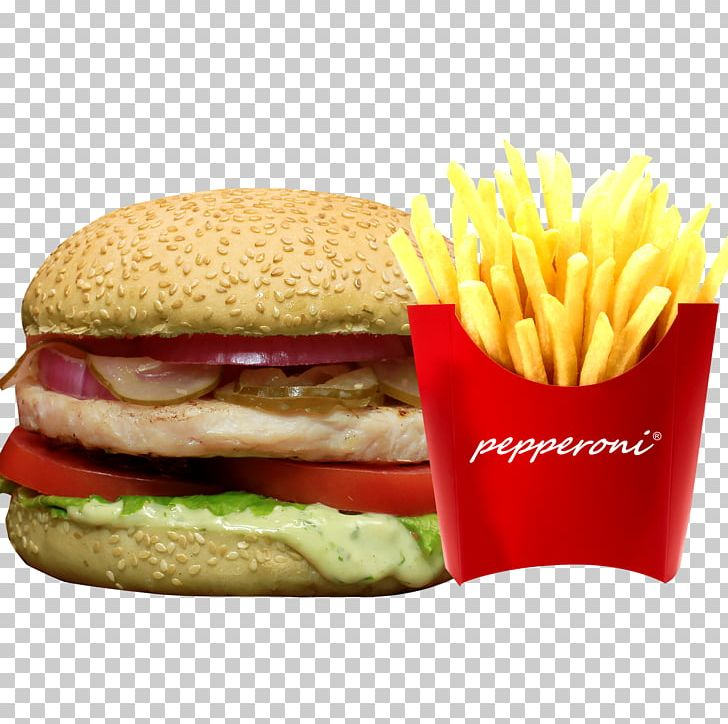French Fries Cheeseburger Whopper McDonald's Big Mac Breakfast Sandwich PNG, Clipart,  Free PNG Download