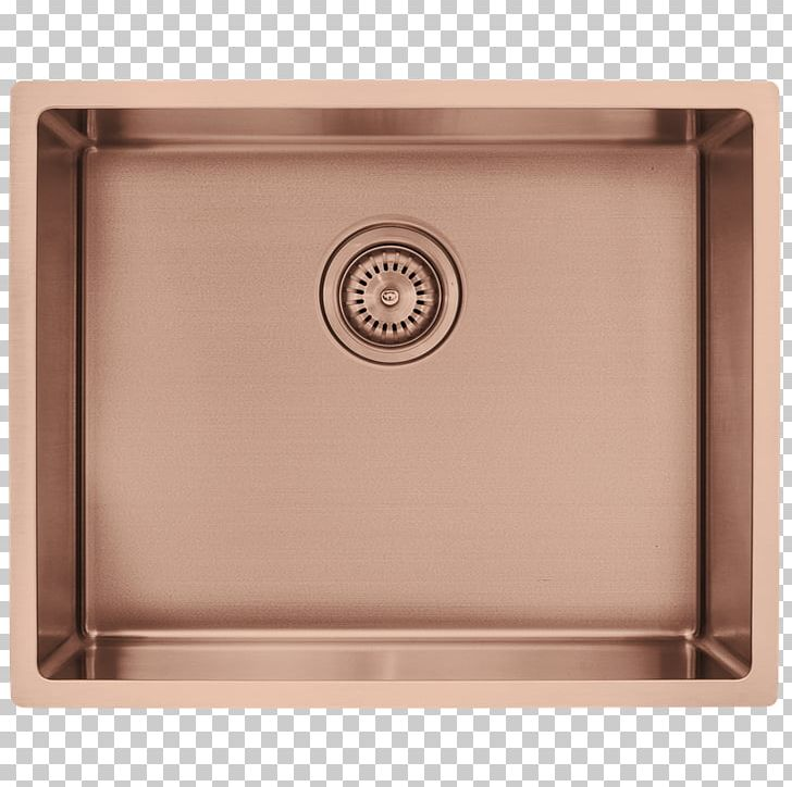 Bowl Sink Copper Franke Product Png Clipart Bathroom