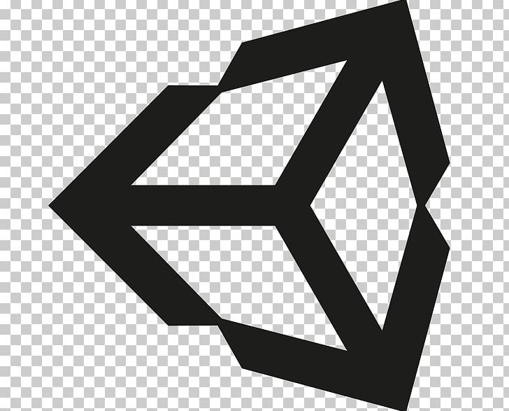 Unity Technologies Video Game Game Engine 3D Computer Graphics PNG, Clipart, 3 D, 3d Computer Graphics, Angle, Aps, Black Free PNG Download