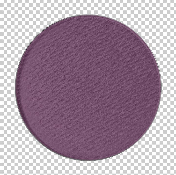 Circle PNG, Clipart, Circle, Education Science, Lilac, Magenta, Purple Free PNG Download