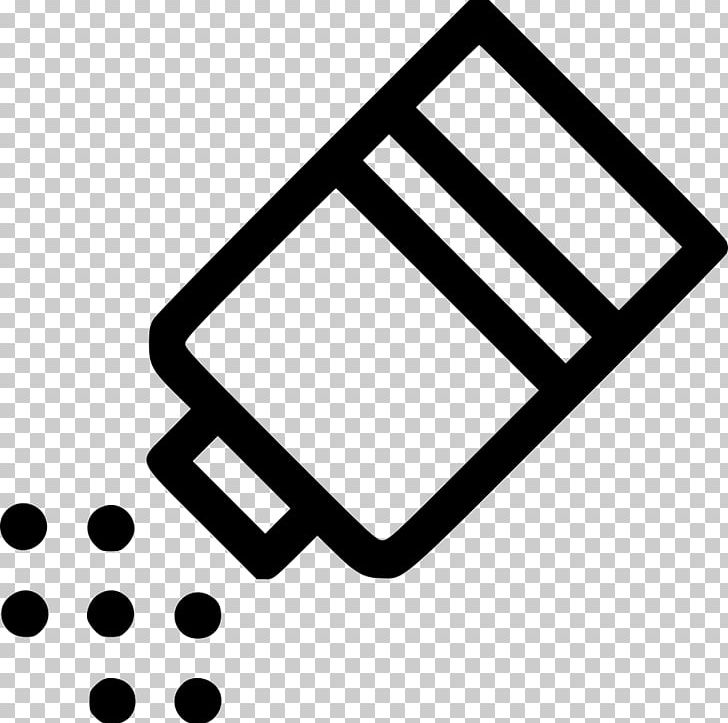 Computer Icons Portable Network Graphics Icon Design Editing PNG, Clipart, Angle, Asbestos, Black, Black And White, Brand Free PNG Download