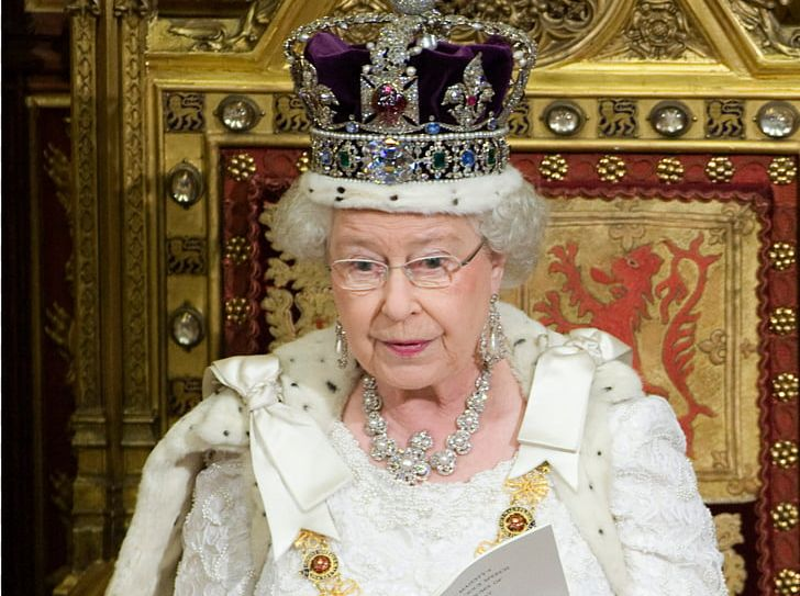 Elizabeth II Windsor Castle Crown Jewels Of The United Kingdom The Crown PNG, Clipart, Archdeacon, Bishop, British Royal Family, Clergy, Crown Jewels Free PNG Download