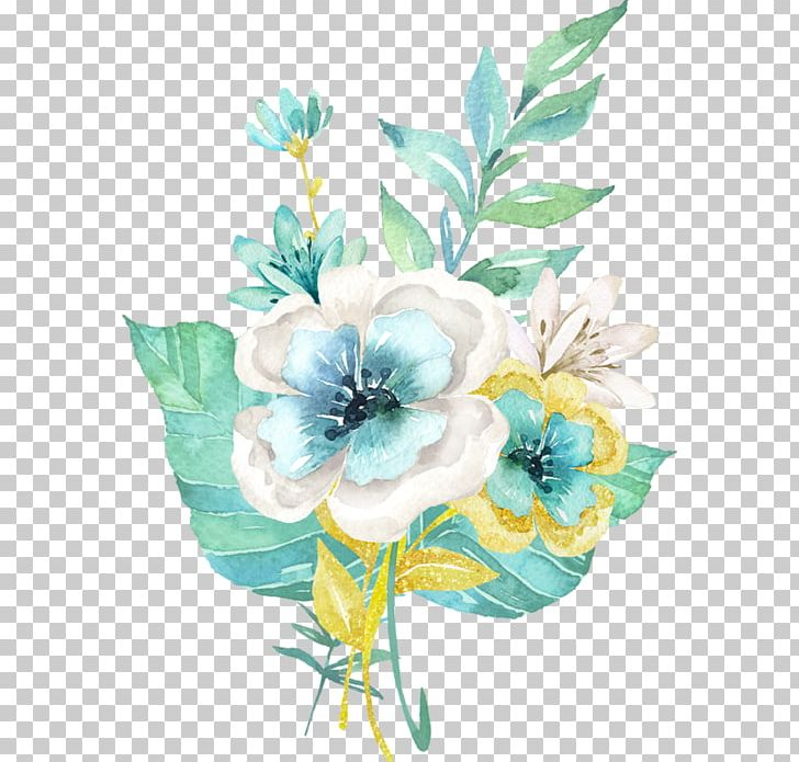 Watercolour Flowers Watercolor Painting Drawing PNG, Clipart, Accidental, Art, Cut Flowers, Drawing, Flora Free PNG Download