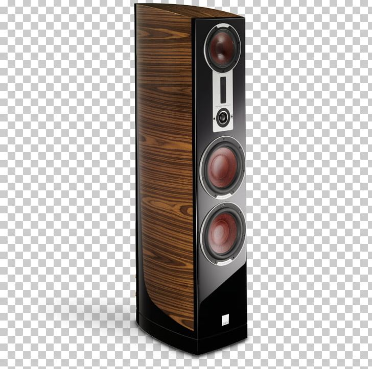 DALI Epicon 8 Danish Audiophile Loudspeaker Industries High-end Audio PNG, Clipart, Audio, Audio Equipment, Bang Olufsen, Computer Speaker, Dali Epicon 8 Free PNG Download