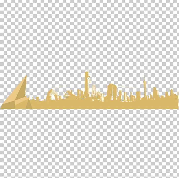 Silhouette PNG, Clipart, Adobe Illustrator, Building, City, City Silhouette, Computer Icons Free PNG Download