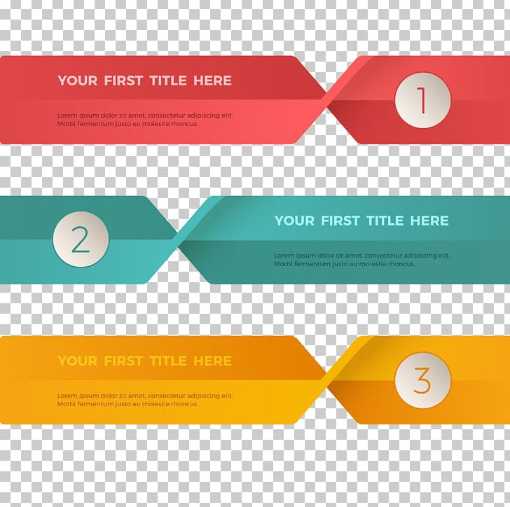 Adobe Illustrator Template Png Clipart Adobe Banner