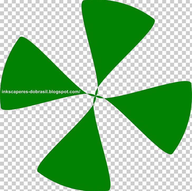 Leaf Pará Inkscape PNG, Clipart, Angle, Brazil, Disk, Green, Inkscape Free PNG Download