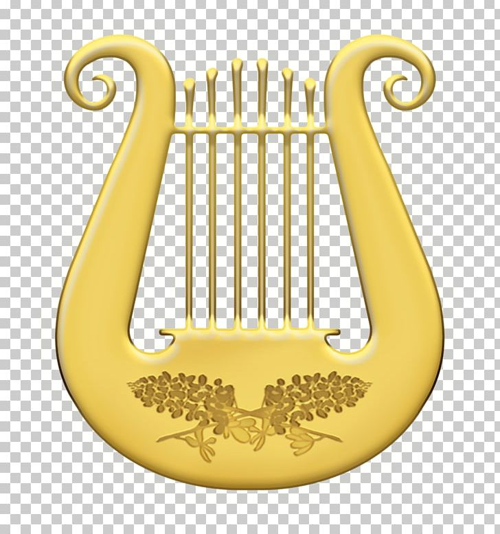 Musical Theatre Harp Opera Musical Instruments PNG, Clipart, Artist, Clarsach, Harp, Lyre, Music Free PNG Download