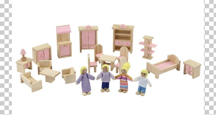 Dollhouse Furniture Peg Wooden Doll Toy Png Clipart 112 Scale