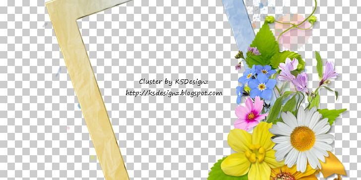 Floral Design Frames Cut Flowers Flower Bouquet PNG, Clipart, 13 April, Com, Cut Flowers, Flora, Floral Design Free PNG Download