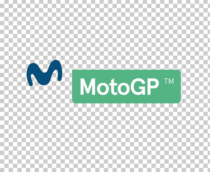 Logo Movistar Motogp Brand Movistar Formula 1 Font Png