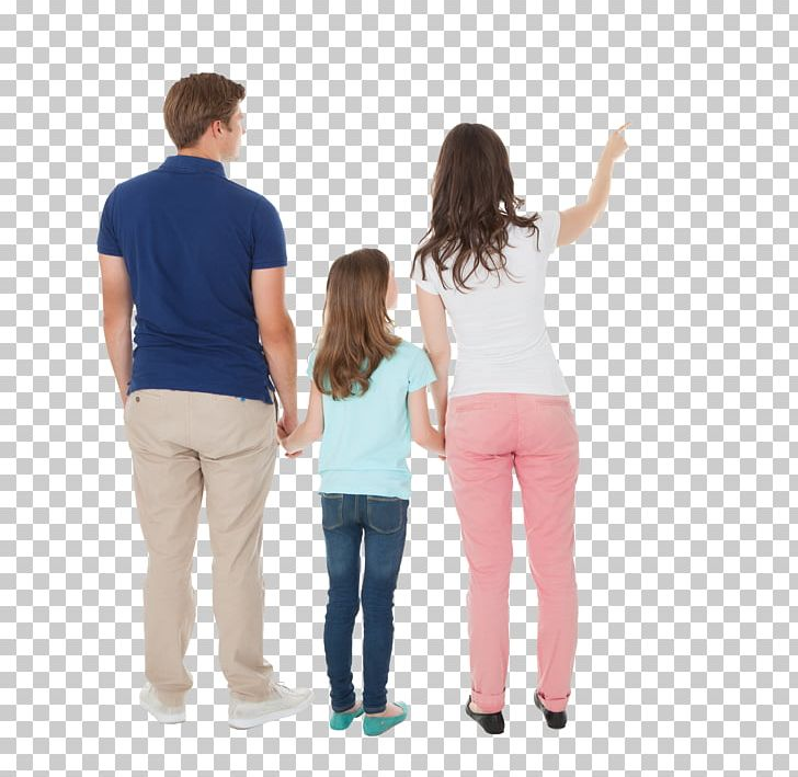 Stock Photography Nuclear Family Shutterstock Child PNG, Clipart, Abdomen, Arm, Child, Family, Fun Free PNG Download