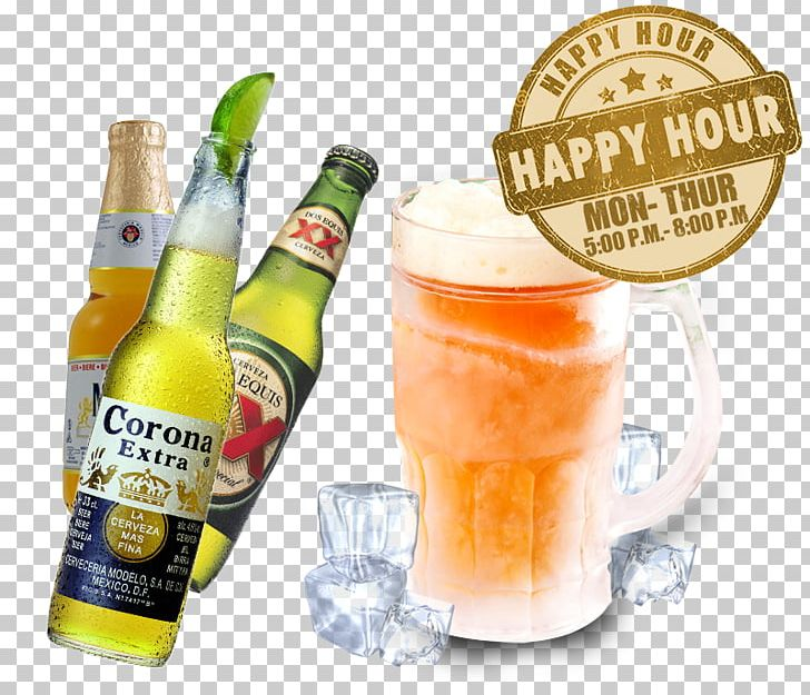 Beer Cocktail Pacífico Corona PNG, Clipart, Alcoholic