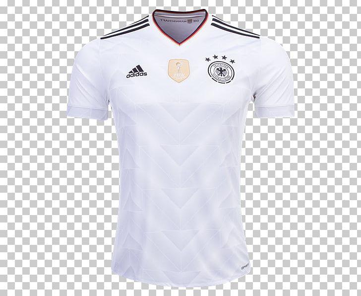 best sneakers e04ba 79f5c Germany National Football Team UEFA Euro 2016 2018 FIFA ...