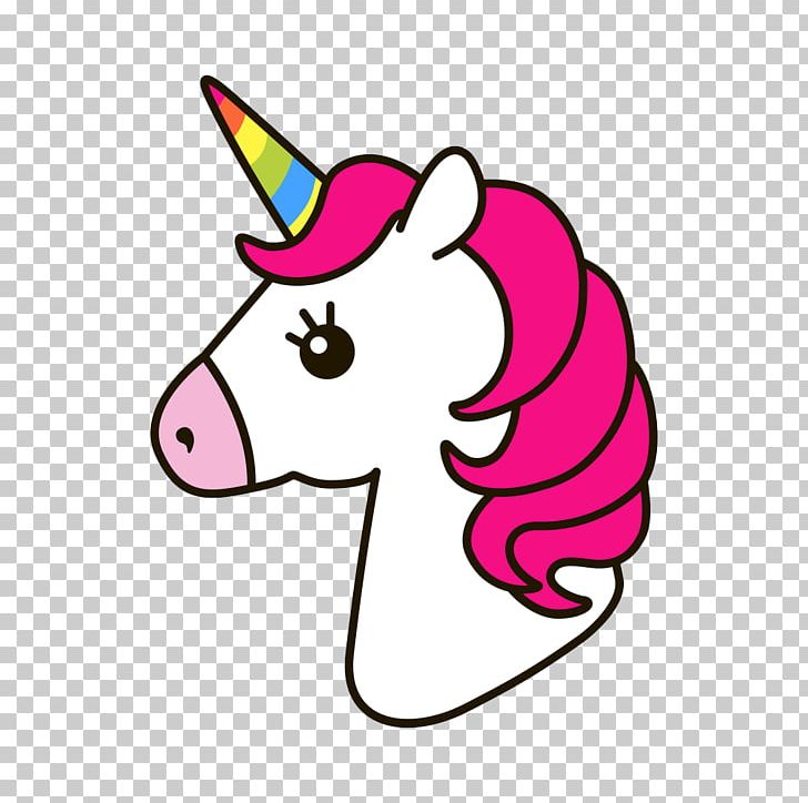 Unicorn Drawing Cartoon PNG, Clipart, Animal Figure, Area, Art, Artwork, Cartoon Free PNG Download