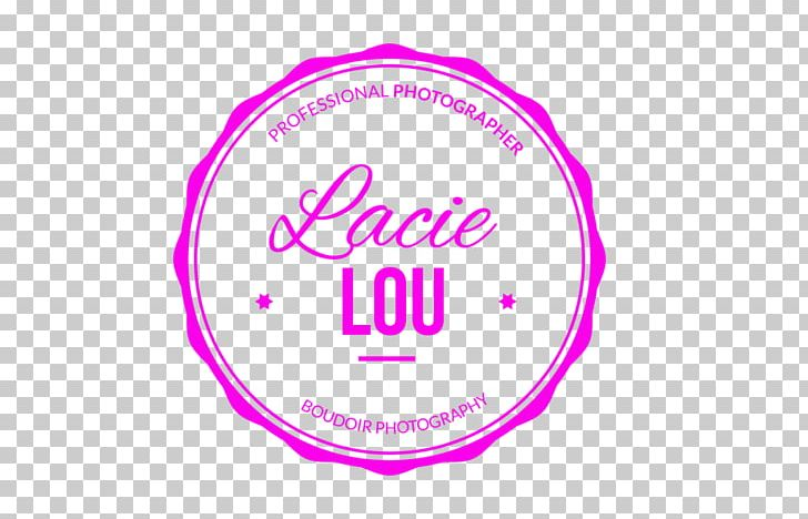 Logo Brand Font Product PNG, Clipart, Area, Brand, Circle, Line, Logo Free PNG Download