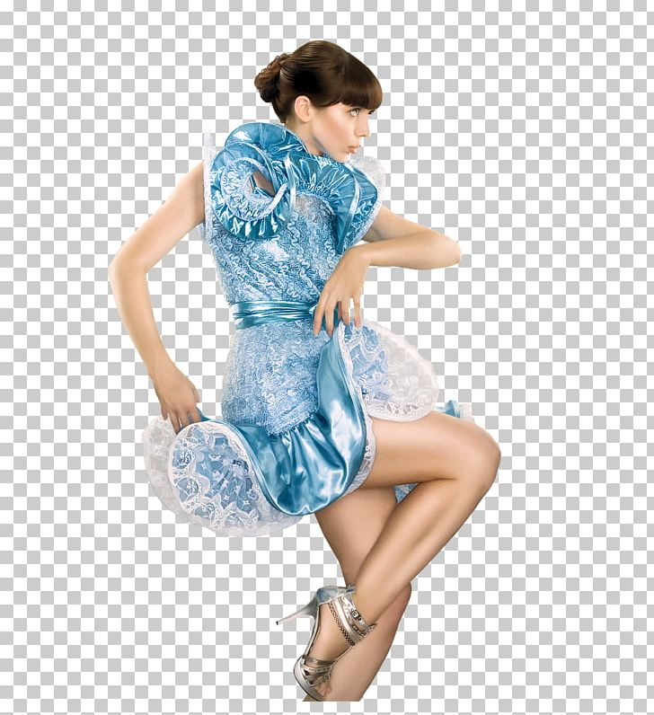 Cocktail Dress Fashion Costume Shoe PNG, Clipart, Blue, Clothing, Cocktail, Cocktail Dress, Costume Free PNG Download