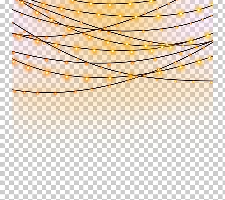 Light Lamp Lantern PNG, Clipart, Angle, Brain, Cartoon, Christmas Lights, Circle Free PNG Download