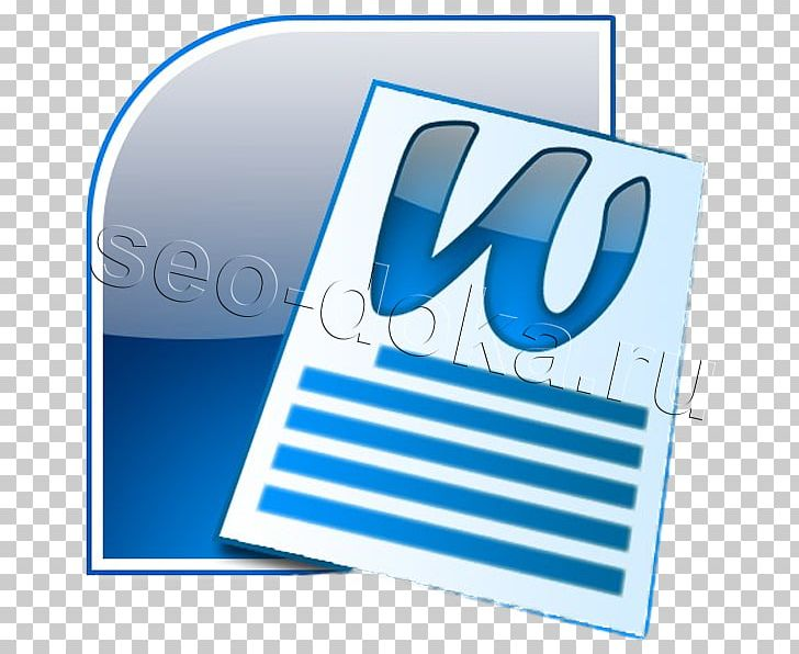 download free word office 2007