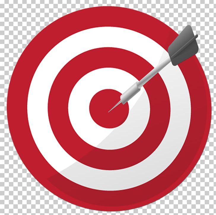 Target Corporation Bullseye Shooting Target Darts PNG, Clipart, Arrow, Bullseye, Circle, Darts, Line Free PNG Download