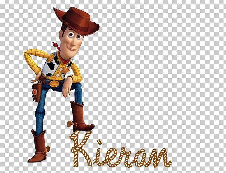 Jessie Buzz Lightyear Sheriff Woody Toy Story Png Clipart