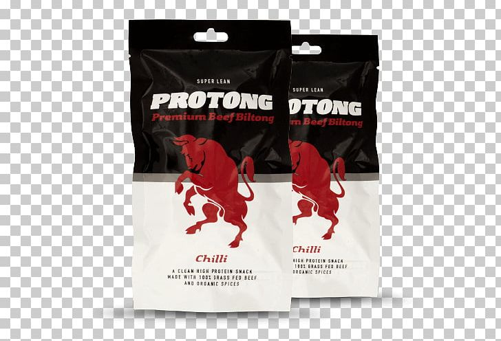 Chili Con Carne Biltong Beef Chili Pepper Snack PNG, Clipart, Beef, Biltong, Chili Con Carne, Chili Pepper, Nut Free PNG Download