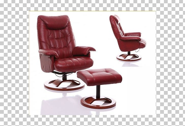 Phenomenal Recliner Chair Footstool Leather Png Clipart Chair Machost Co Dining Chair Design Ideas Machostcouk