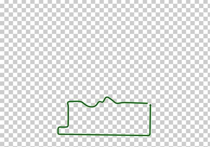 Car Line Angle PNG, Clipart, Angle, Area, Auto Part, Car, Green Free PNG Download