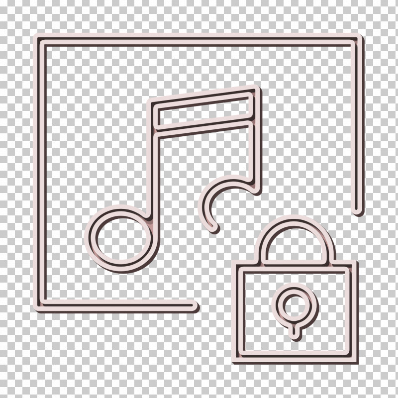 Music Icon Music Player Icon Interaction Set Icon PNG, Clipart, Apple, Computer Network, Interaction Set Icon, Ipad, Iphone Free PNG Download