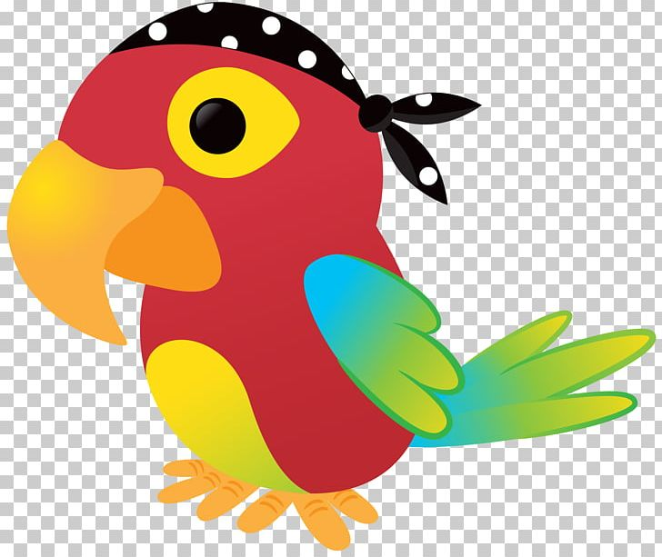 Piracy Pirate Parrot Drawing PNG, Clipart, Animal Figure, Animals, Artwork, Beak, Bird Free PNG Download