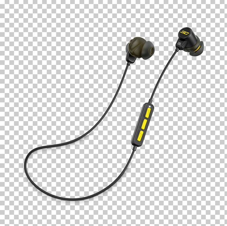 cbb249df173 JBL Under Armour Sport Wireless In-Ear Headphones Harman Under Armour Sport  Wireless Heart Rate PNG, ...